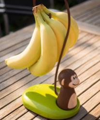 bananenhouder kado