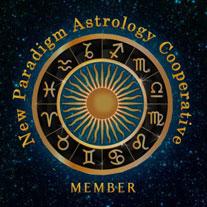 kraamkado astrologie