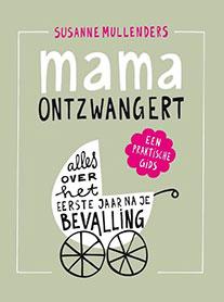 mama ontzwangert