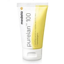 Medela PureLan 100