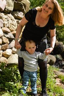 moederdag liefde