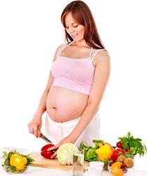 zwangerschapssuiker dieet