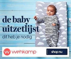 f55eccc77dd41c Checklist babyuitzet Baby uitzet