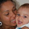 bloggen zwanger baby blogs