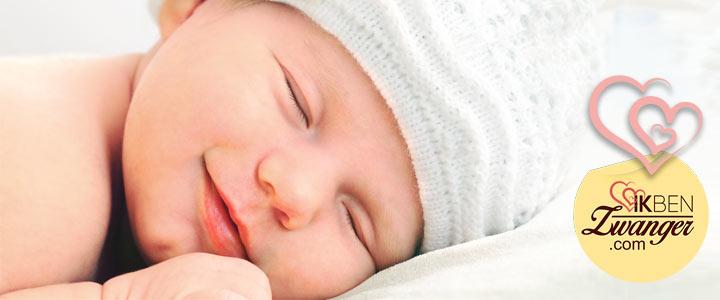 Waarom Blijven Babys Langer Dan 40 Weken In De Baarmoeder