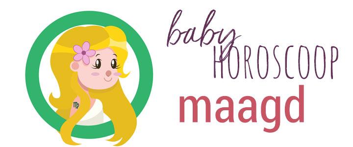Baby Horoscoop Met Alle Sterrenbeelden