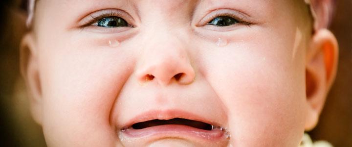 Je wilt je kind zo graag behoeden voor elk pijntje