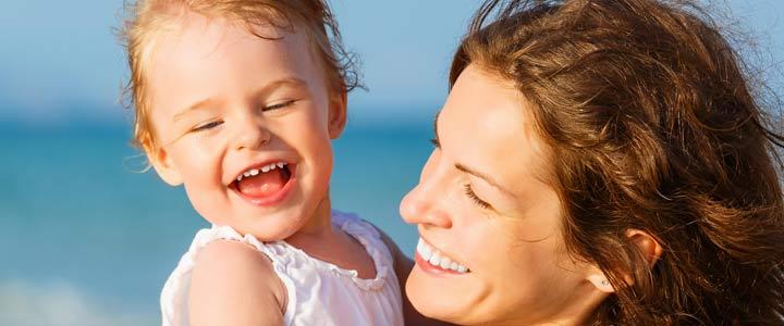 Balans vinden tussen werk en prive, carriere en moeder zijn