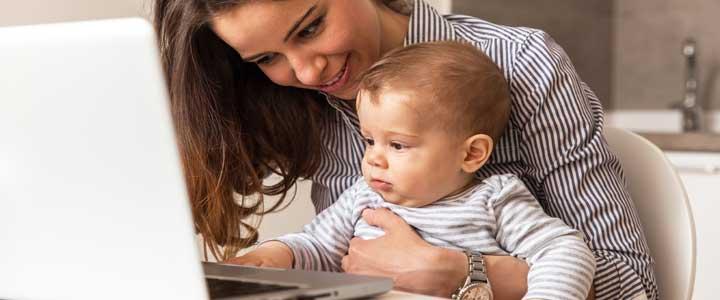 blog pregnancy
