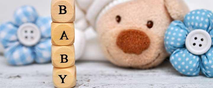 Tips bij het kiezen of maken van het geboortekaartje