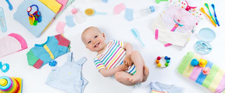 Gratis Babydozen Zwangerschapsboxen En Tips Voor Gratis Babyspullen