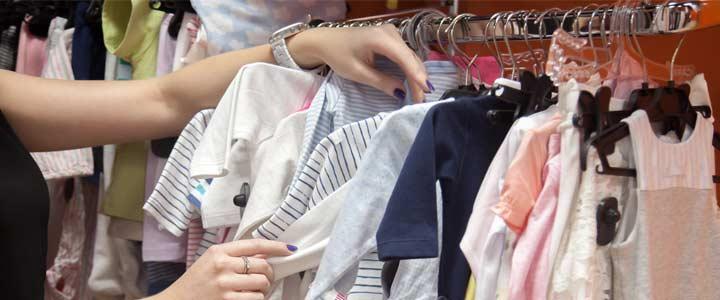 Zara Kinderkleding.Hoe Valt Babykleding Van Hema H M Zara C A Of Zeeman Babymaattabel