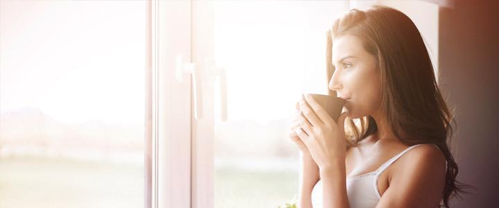 Wachtmaand en omgaan met onze omgeving - IVF