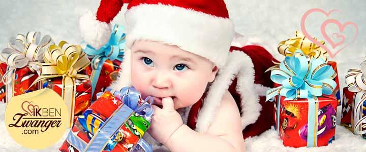 Toch nog een leuke kerst en jaarwisseling
