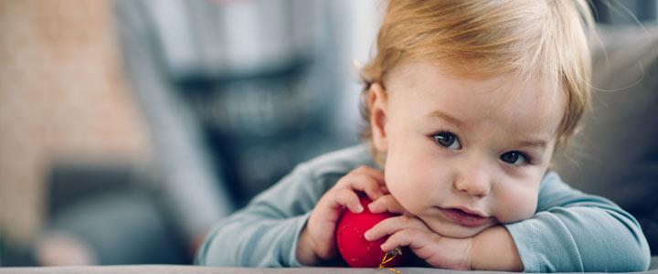 Kinderopvang kosten berekenen