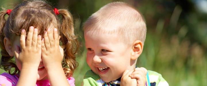 Kinderopvang Monkey Donky in Groningen hanteert een positieve aanpak
