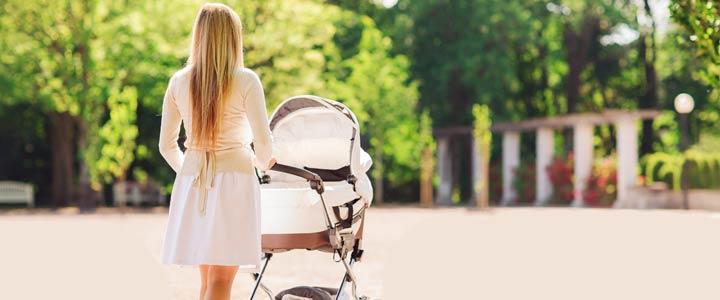 Ontzwangeren: dat wat je niet hoort