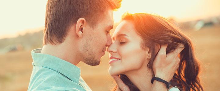 dating websites zwanger te raken