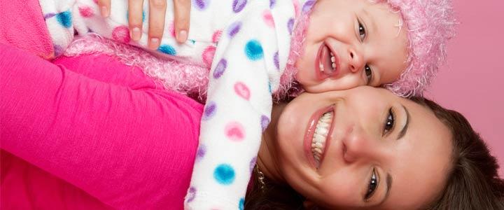 gratis zwangerschapstest online