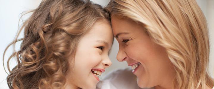 Moeder worden na je 40ste, een goed idee?