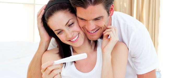 Net zwanger in Duitsland blog Firefly