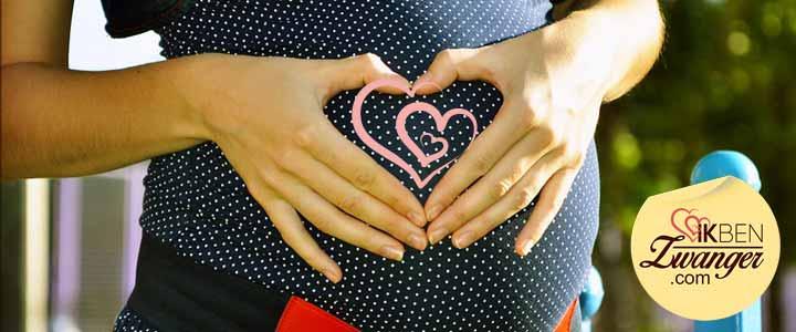 10 Tips voor obstipatie tijdens de zwangerschap