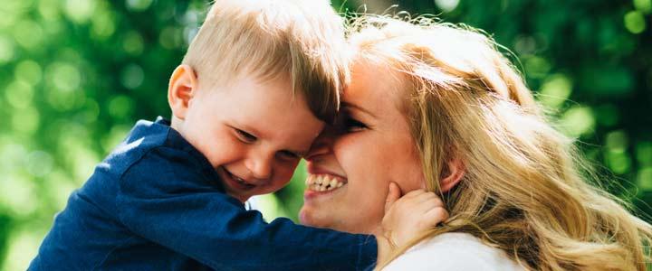 Ouderschapsverlof en andere verlofregelingen