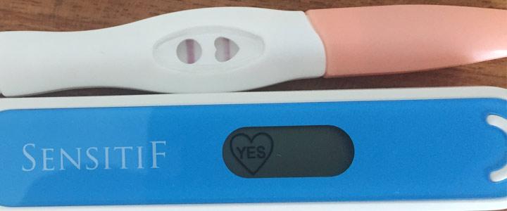 Online Zwangerschapstest Calculator Ben Ik Zwanger Gratis En Snel