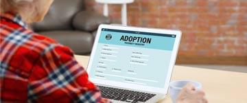 Tijd voor verandering: Gaan we voor plan B, adoptie?