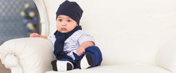 Babynamen met 10 letters