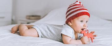 Babynamen met 11 letters
