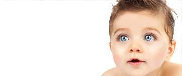Nombres de niño para tu bebé
