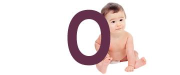 Babynamen met O