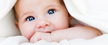 Do you want to predict the color of your baby