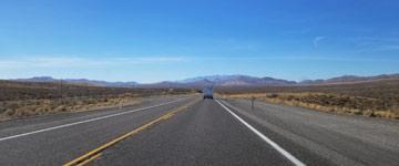 Verhuizen met een peuter naar 2000 km verderop