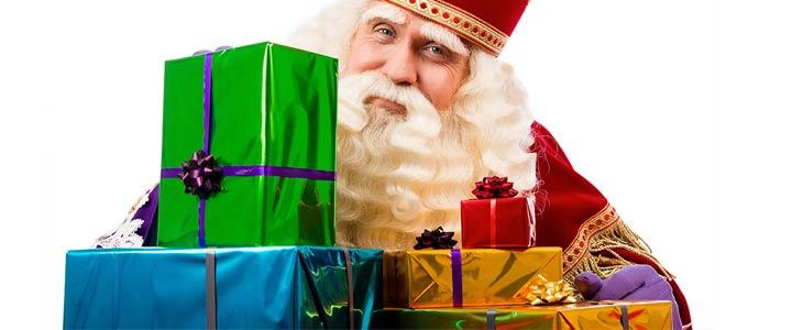 De leukste cadeautjes voor meisjes