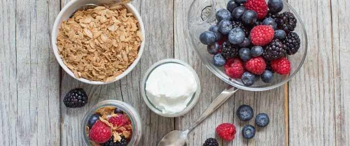 8 superfoods die zijn sperma een vruchtbaarheids-boost geven