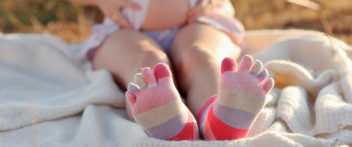 Groep b streptokokken gbs en zwangerschap for Vocht vasthouden buik