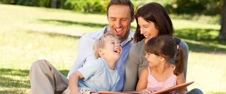 spreuken kinderwens We geven niet op   kinderwens spreuken kinderwens