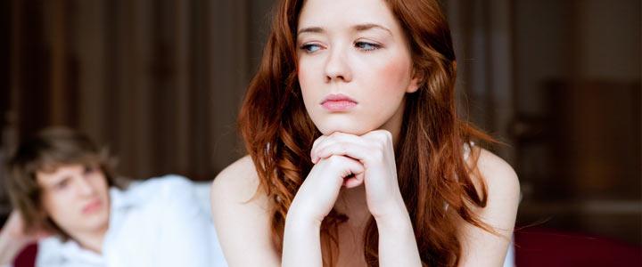 zwangerschap dating scanprocedureaansluiting regels