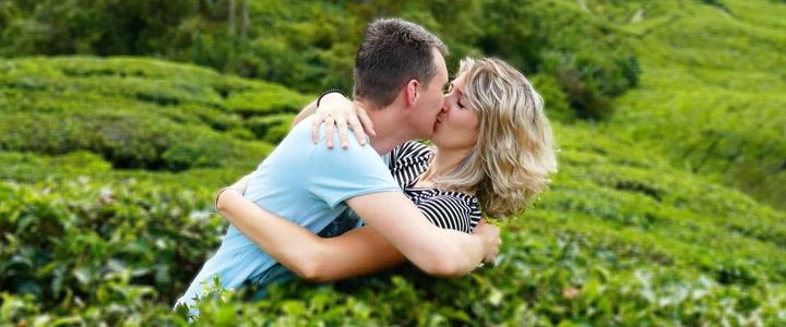 Speed Dating aankondiging 11-12 jaar oude dating websites